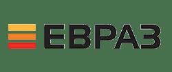 Logo-evraz