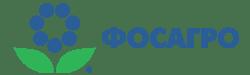 phosagro_logo