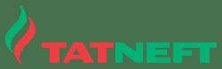 Татнефть_лого